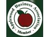 Applewood Business Association