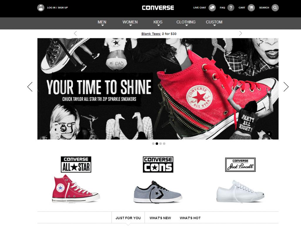 Converse 1024X785 1