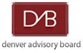 Denver Advisory Board