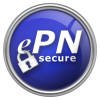 Epnsecure