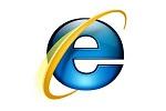 Internet Explorer 300X200 1