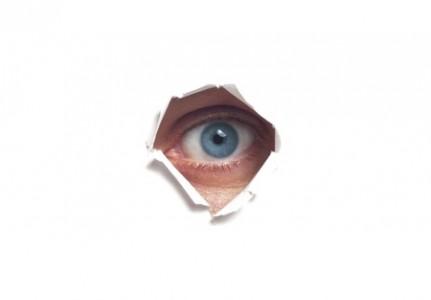 Privacy 431X300 1