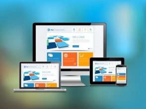 Is Responsive Web Design A Requirement?