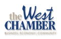 The West Chamber Serving Jefferson County